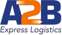A2B Express Logistics Ltd
